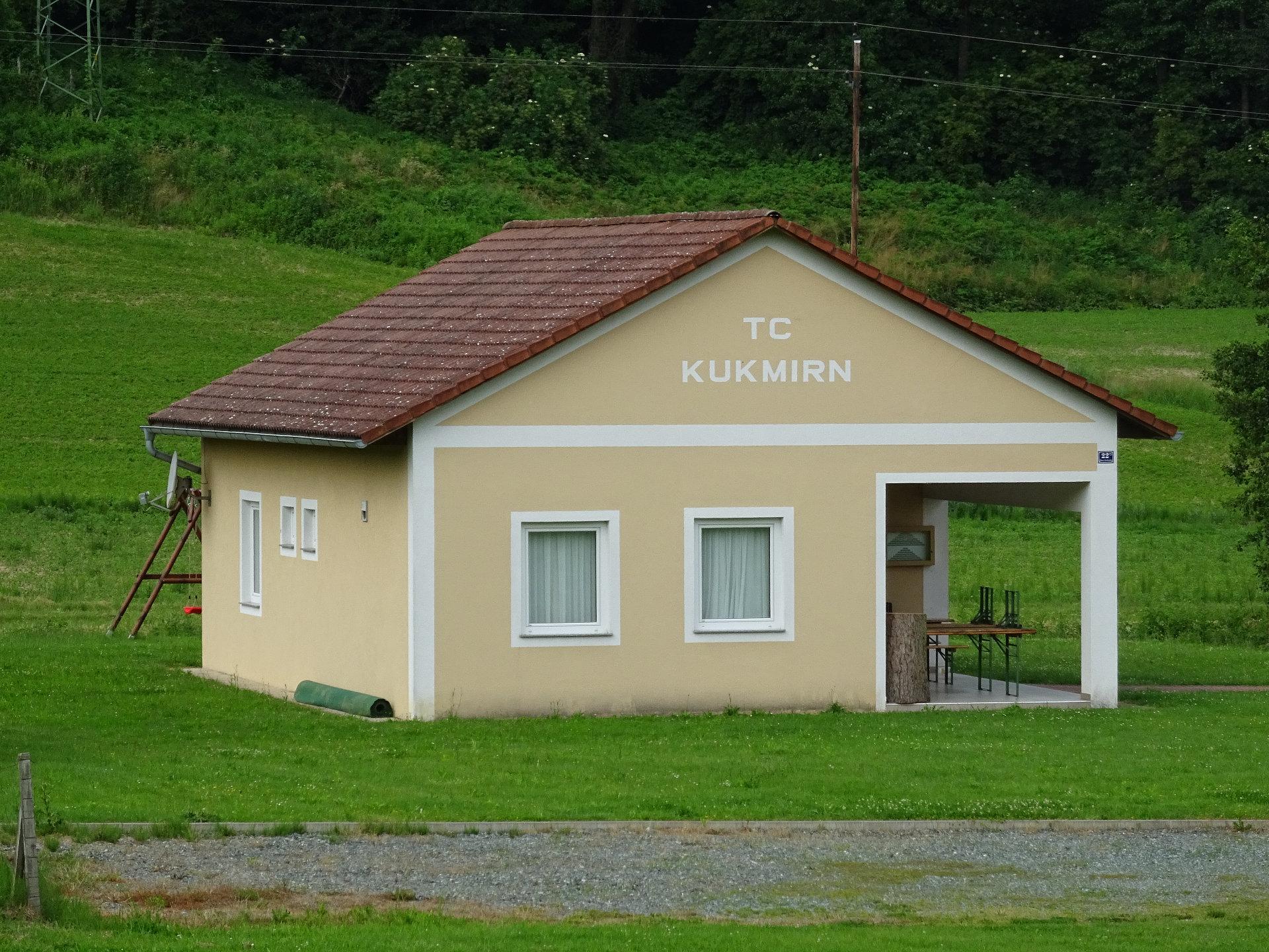 Am 30. Mai: Oldtimer-Treffen in der Gerersdorfer Bergschenke