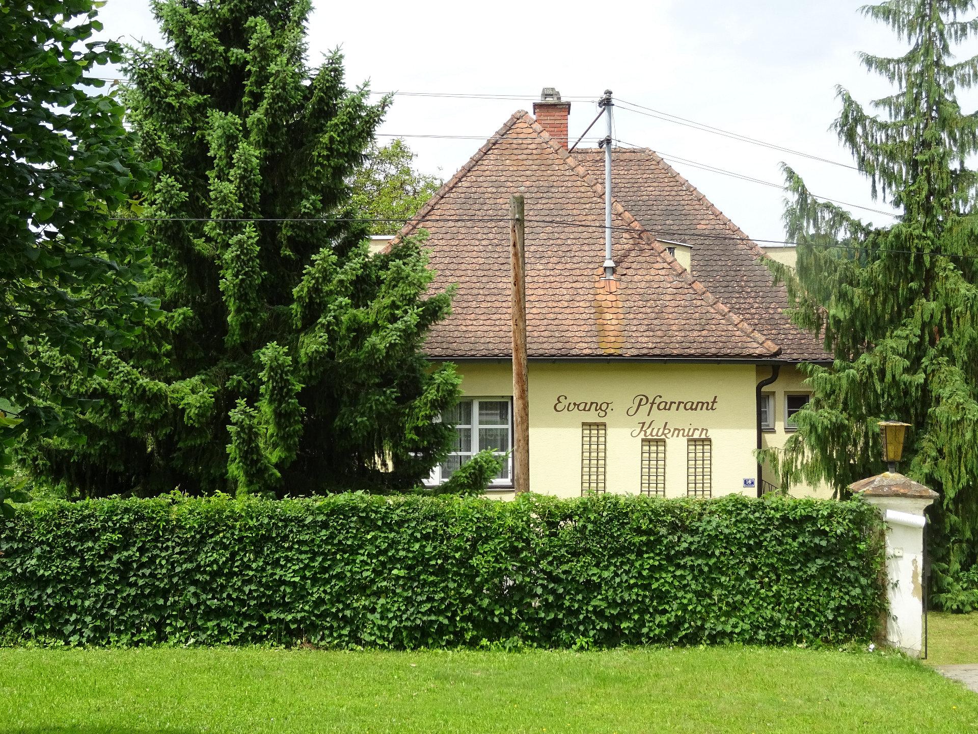 ATV und Quadtreffen - Home