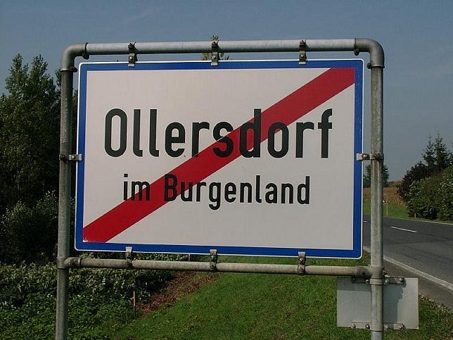 Beste Spielothek in Ollersdorf im Burgenland finden